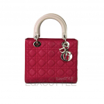 Dior by Lady Dior (Preloved)
