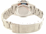 Rolex Submariner 16610LV Watch