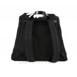 Prada Signaux Backpack