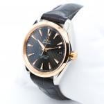 Omega SeaMaster Aqua Terra 231.23.42.21.06.003 Watch