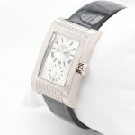 Preloved Rolex Cellini Prince 5441/9