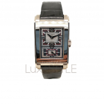 Pre-loved Rolex Cellini Prince 5443/9 Watch