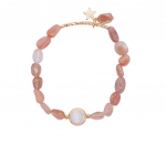Citigems Wish Bracelet