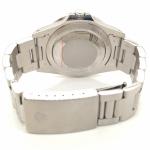 Rolex GMT Master 16750 (Vintage) Watch