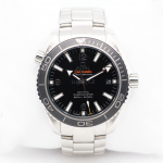 Omega Seamaster Planet Ocean 232.30.42.21.01.003 Watch