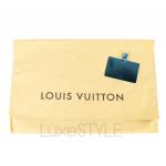 Pre-Loved Louis Vuitton Twist M50967