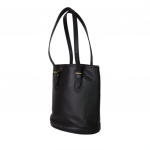Pre-Loved Louis Vuitton Bucket Bag with Pouch M58992