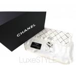 Chanel Reissue 2.55