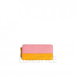 Preloved Gucci  Wallet Long