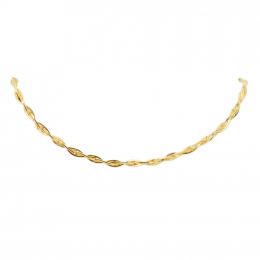 Citigems 916 Twirl Bracelet