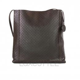 Preloved Bottega Sling Bag