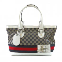 Pre-Loved Gucci Handbag