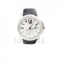 Cartier Calibre De Cartier 3299