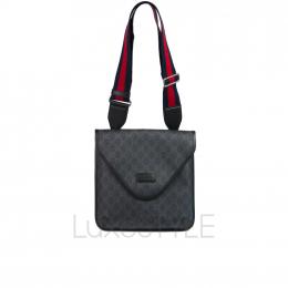 Preloved Gucci  Messenger Bag Medium
