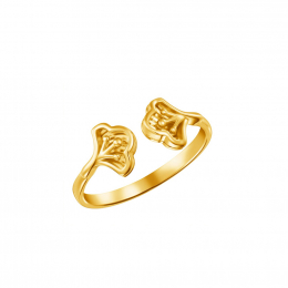 Citigems 916 Oriental Ring