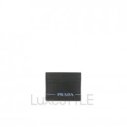Prada Cardholder (Preloved, Unused)