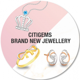 Citigems Gold and Jewellery