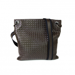 Bottega Sling Bag (Preloved)