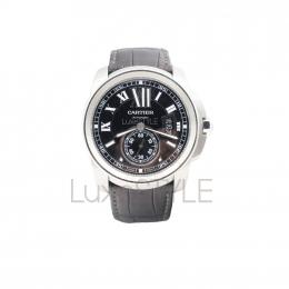 Cartier Calibre De Cartier 3399