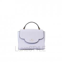 Kate Spade Makayla Light Blue Sling Bag (Pristine)