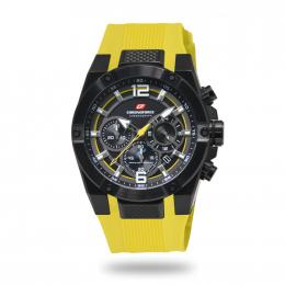 Chronoforce 5231 GIPB Yellow
