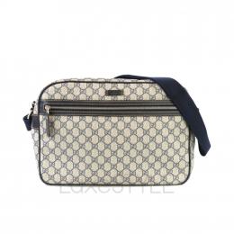Preloved Gucci  SGL Shoulder Bag Medium