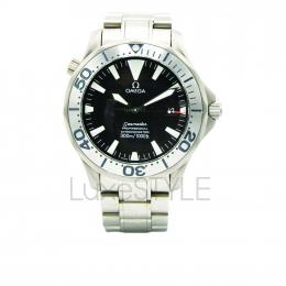 Omega Seamaster 300M 2231.50.00 Watch