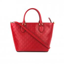 Gucci Handbag with Strap