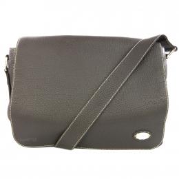 Preloved Fendi Shoulder Bag
