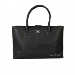 Pre-loved Chanel Executive