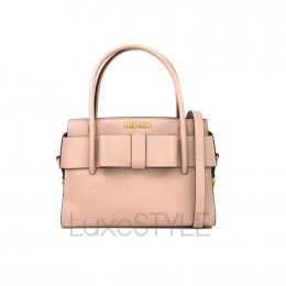 Miu Miu Ribbon Handbag (Preloved)